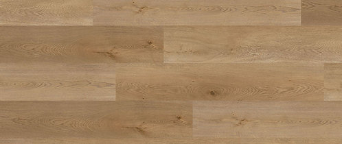 Parchet vinil (LVT) Wineo 400 wood Energy Oak Warm