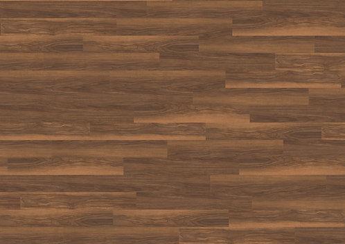 Parchet vinil (LVT) Wineo 800 wood Sardinia Wild Walnut