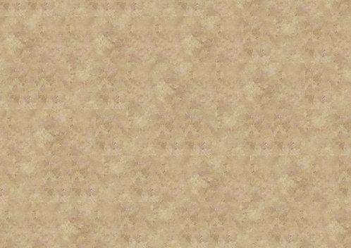 Parchet vinil (LVT) Wineo 800 stone XL Light Sand