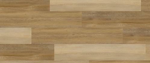 Parchet vinil (LVT) Wineo 400 wood Eternity Oak Brown
