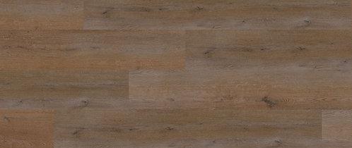 Parchet vinil (LVT) Wineo 400 wood XL Intuition Oak Brown
