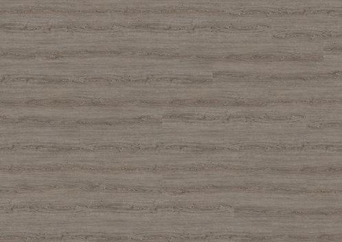Parchet vinil (LVT) Wineo 800 wood XL Ponza Smoky Oak