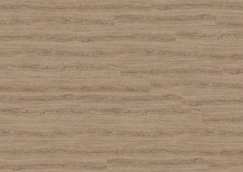 Parchet vinil (LVT) Wineo 800 wood XLClay Calm Oak