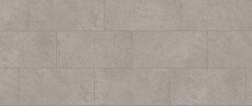 Parchet vinil (LVT) Wineo 400 stone Vision Concrete Chill