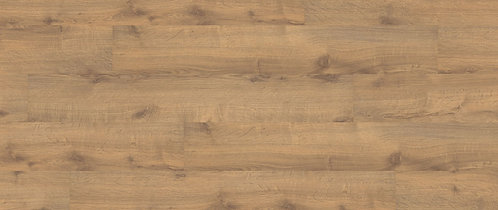 Parchet laminat Wineo 300 Scottish Oak