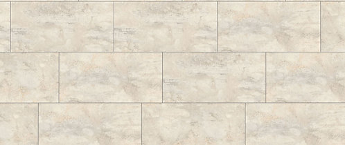 Parchet vinil (LVT) Wineo 400 stone Magic Stone Cloudy