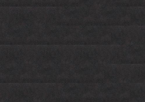 Parchet vinil (LVT) Wineo 800 stone Dark Slate