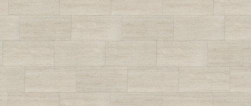 Parchet vinil (LVT) Wineo 600 stone Polar Travertine