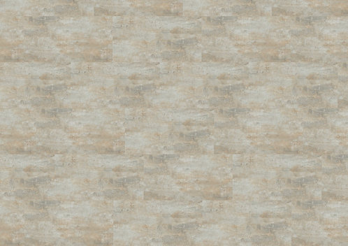 Parchet vinil (LVT) Wineo 800 stone XL Art Concrete