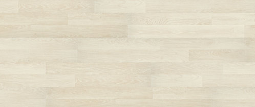 Parchet laminat Wineo 300 White Oak