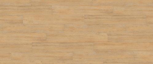 Parchet vinil (LVT) Wineo 600 wood Calm Oak Cream