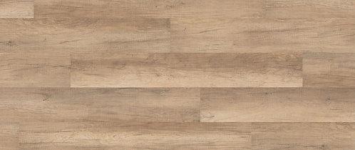 Parchet laminat Wineo 300 Welsh Pale Oak
