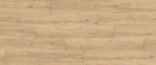 Parchet vinil (LVT) Wineo 600 wood XL Victoria Oak Native