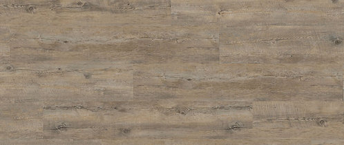 Parchet vinil (LVT) Wineo 400 wood Embrace Oak Grey