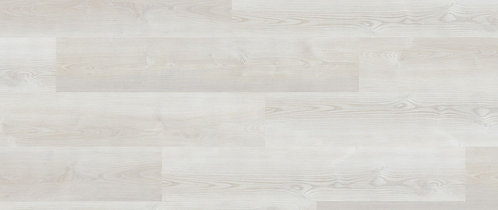 Parchet vinil (LVT) Wineo 400 wood Dream Pine Light