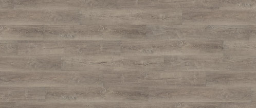 Parchet vinil (LVT) Wineo 600 wood Aurelia Grey