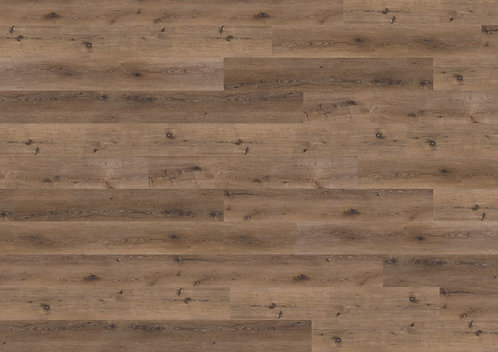 Parchet vinil (LVT) Wineo 800 wood XL Mud Rustic Oak