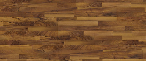 Parchet laminat Wineo 300 Natural Walnut