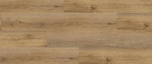 Parchet vinil (LVT) Wineo 400 wood XL Liberation Oak Timeless
