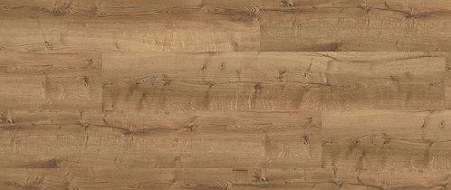 Parchet vinil (LVT) Wineo 400 wood XL Comfort Oak Mellow