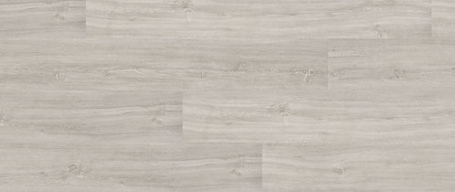 Parchet vinil (LVT) Wineo 400 wood XL Ambition Oak Calm