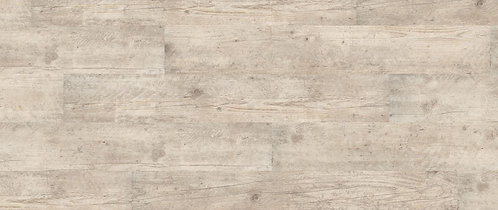 Parchet laminat Wineo 300 Lumber White