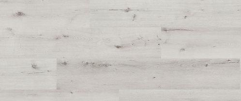 Parchet vinil (LVT) Wineo 400 wood XL Emotion Oak Rustic