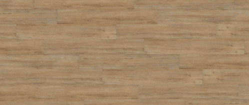 Parchet vinil (LVT) Wineo 600 wood Calm Oak Nature