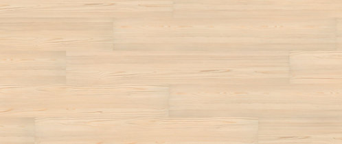 Parchet laminat Wineo 300 Nordic Pine Nature