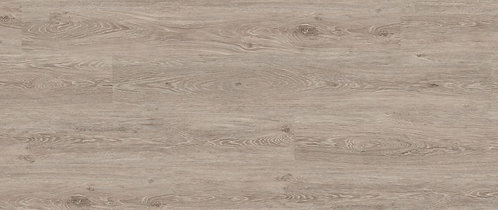 Parchet vinil (LVT) Wineo 400 wood XL Wish Oak Smooth