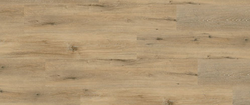 Parchet vinil (LVT) Wineo 400 wood Adventure Oak Rustic
