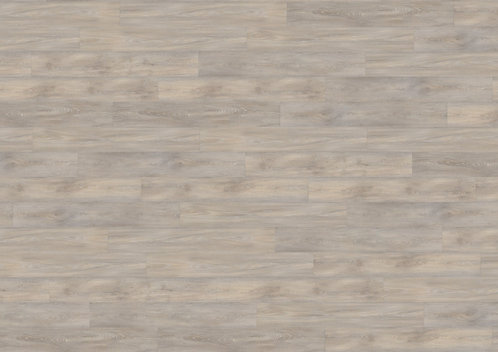 Parchet vinil (LVT) Wineo 800 wood Gothenburg Calm Oak