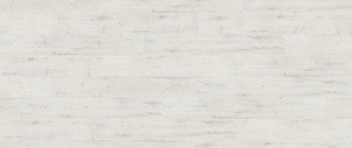 Parchet vinil (LVT) Wineo 600 woodPolaris