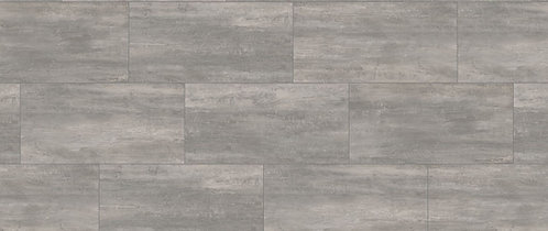 Parchet vinil (LVT) Wineo 400 stone Courage Stone Grey