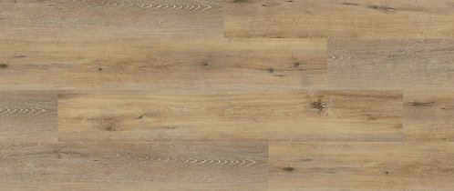 Parchet vinil (LVT) Wineo 400 wood XL Joy Oak Tender
