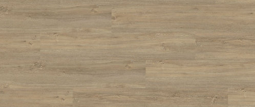 Parchet vinil (LVT) Wineo 400 wood Paradise Oak Essential