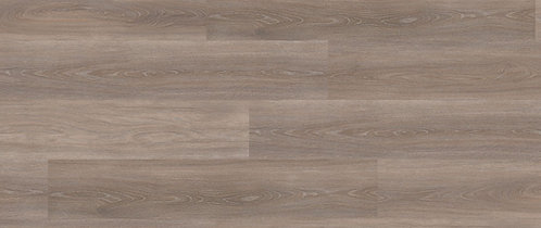 Parchet vinil (LVT) Wineo 400 wood Spirit Oak Silver