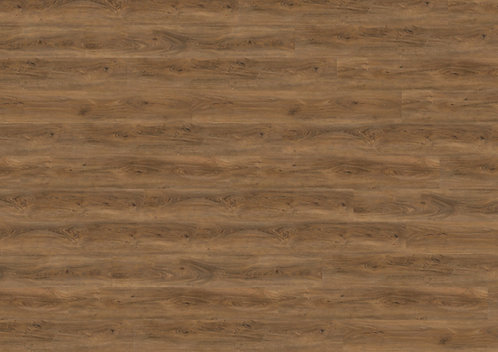Parchet vinil (LVT) Wineo 800 wood XL Cyprus Dark Oak