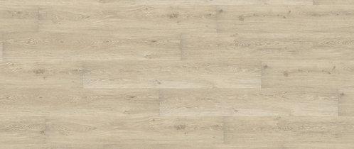 Parchet vinil (LVT) Wineo 600 wood XL Victoria Oak White
