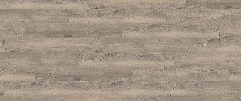 Parchet vinil (LVT) Wineo 600 wood Chateau Grey