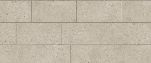 Parchet vinil (LVT) Wineo 400 stone Patience Concrete Pure