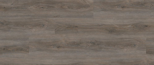 Parchet vinil (LVT) Wineo 400 wood XL Valour Oak Smokey