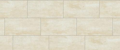 Parchet vinil (LVT) Wineo 400 stone Harmony Stone Sandy