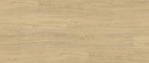 Parchet vinil (LVT) Wineo 400 wood XL Kindness Oak Pure