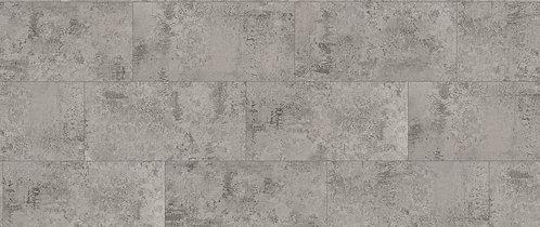 Parchet vinil (LVT) Wineo 400 stone Fairytale Stone Pale