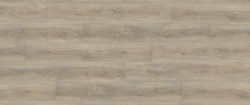 Parchet vinil (LVT) Wineo 600 wood XL Aumera Oak Native