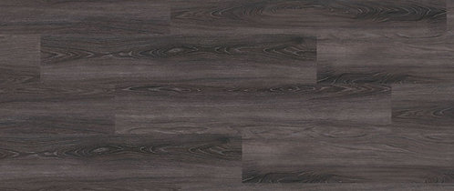 Parchet vinil (LVT) Wineo 400 wood Miracle Oak Dry