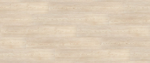 Parchet vinil (LVT) Wineo 600 wood XL Scandic White