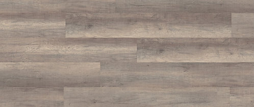Parchet laminat Wineo 300 Welsh Dark Oak