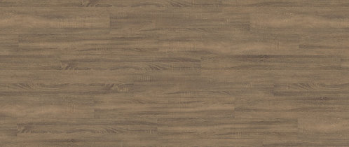 Parchet vinil (LVT) Wineo 600 wood Venero Oak Brown